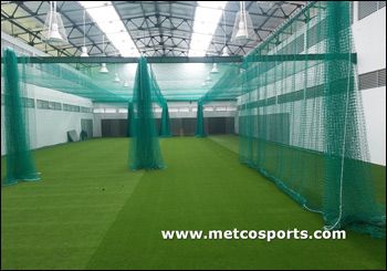 METCO CRICKET NET USED IN T-20 World Cup Clombo Srilanka 2012 Sep (1)