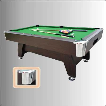 Snooker Tables Pool Tables Billiard Pool Tables American Pool - Sports authority pool table