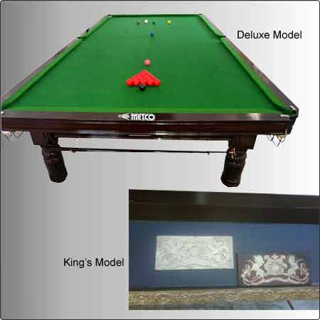 Snooker Tables Pool Tables Billiard Pool Tables American Pool - Billiard table and accessories