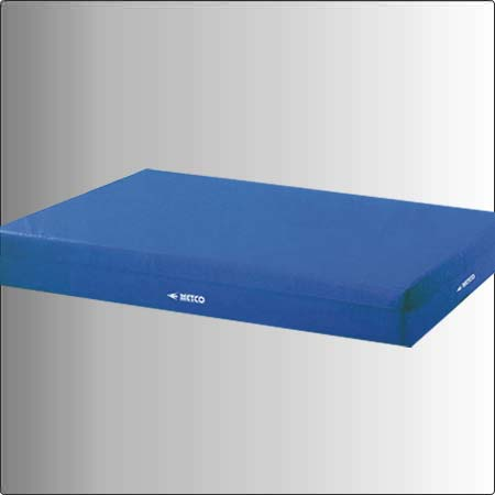 Gymnastics High Jump Crash Mats