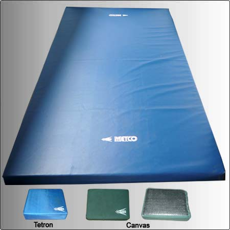 Sports Mats Multipurpose Mats Gymnastic Crash Mats