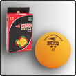Table Tennis Ball Two Star