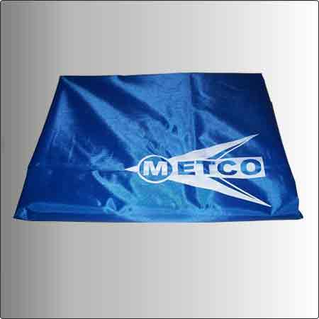 No 9036 Table Cover
